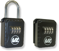 lock-box  sc 1 st  Alert Sentry & Key Storage Lock Box | Alert Sentry
